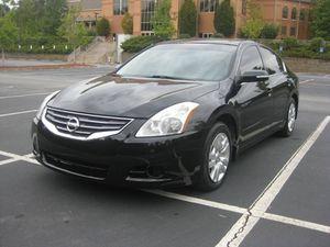 2012 Nissan Altima for Sale in Marietta, GA