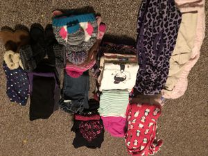 3t-4t girls clothes for Sale in Moline, IL