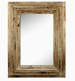 Brand New Wall Mirror for Sale in Glendora, CA