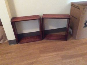 Free. {contact info removed} for Sale in Vancouver, WA