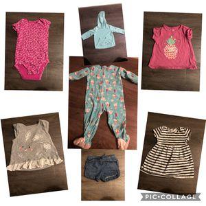 Ropa de niñas/ girls clothes for Sale in Santa Ana, CA