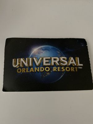 Universal studios for Sale in Four Corners, FL