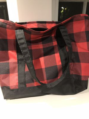 LL Bean Tote Bag for Sale in Portland, OR
