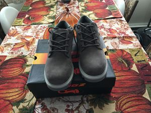LUGZ Boots for Sale in Providence, RI