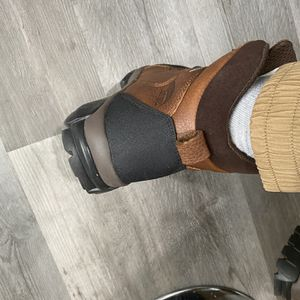 Work 🥾 Boots for Sale in Pompano Beach, FL