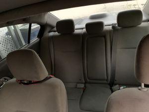 2012 Honda Civix 4dr ex ( read details ) for Sale in Lehigh Acres, FL