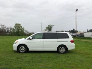 2010 Honda Odyssey for Sale in Portland, OR