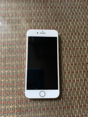 Apple iPhone 7 for Sale in Miami, FL