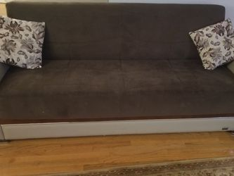 Sleeper sofa, Convertible Sofa, Couch for Sale in Chesterfield,  MO