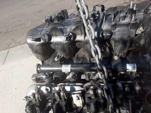 Motor. 5.3. for Sale in Perris, CA