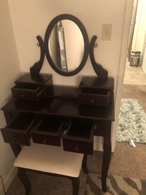 Vanity for Sale in Walnut Creek, CA