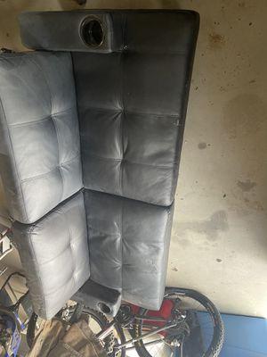 Futon for Sale in Fairfield, CA