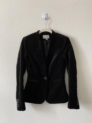 7 piece Women's blazer + jacket lot XS for Sale in Newark, CA
