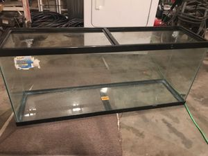 55g tank for Sale in Montgomery, AL
