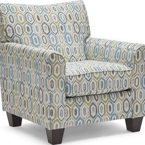 Contemporary Accent Chair for Sale in Farmington, CT