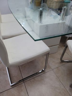 Kitchen table for Sale in Lauderhill, FL