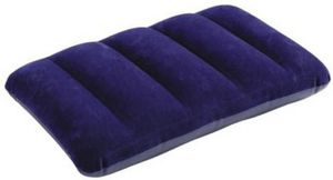 Air pillow for Sale in Morrisville, NC