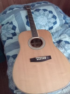 Fullerton. Stringed up left hand for Sale in Richmond, KY