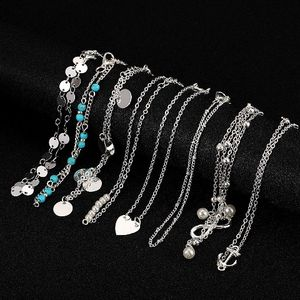 Brand New Anklets for Sale in Victoria, TX