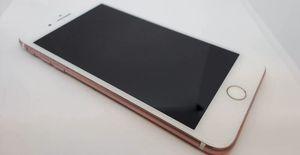 Apple iPhone 7 Plus for Sale in Tucson, AZ