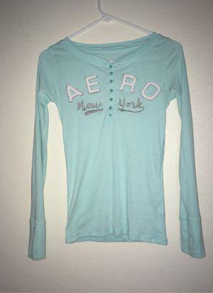 Aeropostal shirt for Sale in Tacoma, WA