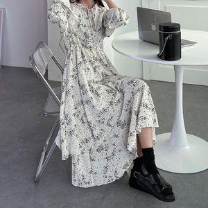 brand new long sleeve dress for Sale in Seattle, WA