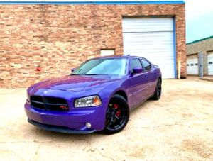 Rear Window Defogger06 Dodge Charger for Sale in Hays, KS