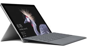Microsoft Surface Pro 3 256Gb Bundle for Sale in Brandon, FL