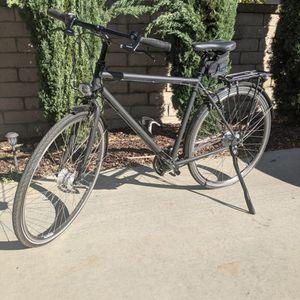Men's Commuter Bike for Sale in Rancho Santa Margarita, CA