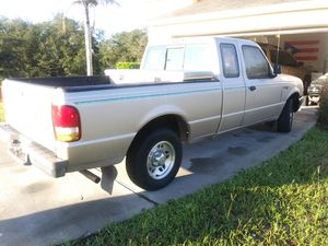 Ford Ranger 97 for Sale in Kissimmee, FL