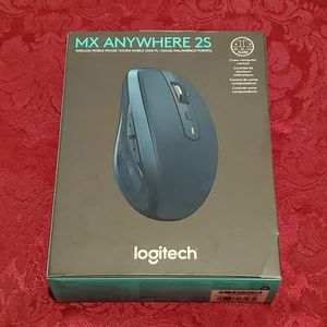 Logitech mouse mx anywhere 2S for Sale in Vancouver, WA
