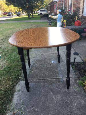 Kitchen table for Sale in Nicholasville, KY