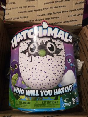 Hatchimals for Sale in Queens, NY