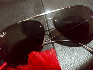 Original ray bans for Sale in Los Angeles, CA