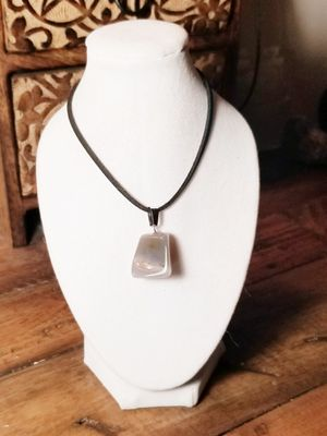 Moonstone Pendant Necklace for Sale in New Bern, NC