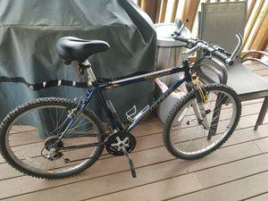 Mountain bike for Sale in Snohomish, WA