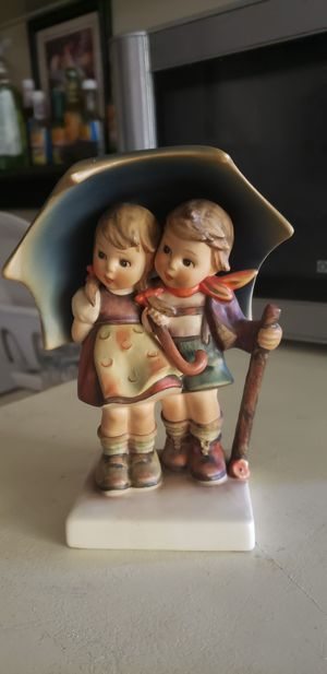 """Hummel STORMY WEATHER: 6.25"""" for Sale in West Covina, CA"""