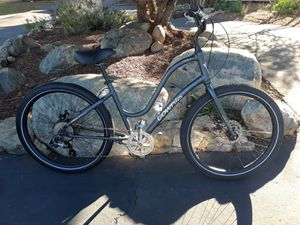 Electra Townie 10 Speed for Sale in Vista, CA