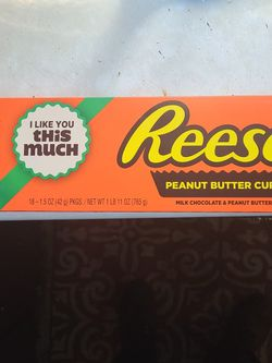 Reeses for Sale in Winchester,  MA