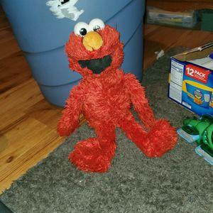 Elmo for Sale in Fontana, CA