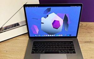 Apple MacBook Pro - 500GB SSD - 16GB RAM DDR3 for Sale in North Platte, NE