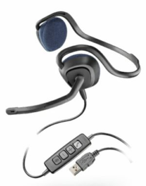 Plantronics Headset for Sale in Hallandale Beach, FL