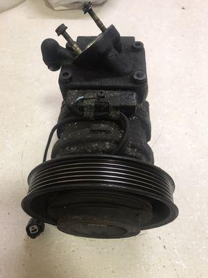 2001 Honda Accord A/C compressor for Sale in Alexandria, VA