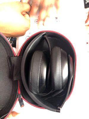 Dr. Dre Studio Wireless Beats 3 for Sale in Washington, DC