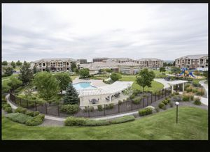 2Bed 1 bath Apartment Sublease for Sale in Westminster, CO