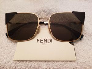 Fendi Cat Eye Sunglasses for Women for Sale in Washington, DC