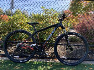 FELT MTB 29er for Sale in Hillsboro, OR