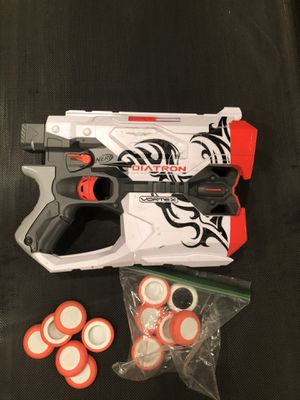 Nerf Guns and accessories with darts for Sale in Clarksburg, CA