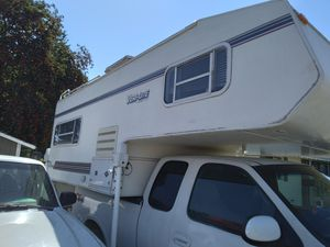 Verilite camper 1999 for Sale in Arlington, WA