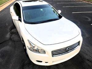 Nissan Maxima 2010 for Sale in Atlanta, GA